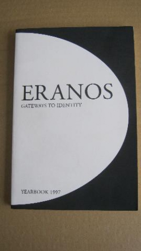 ERANOS Yearbook 1997, Volume 66, Gateways to Identity. Pepers Presented  at the 1996-97 Round Table Session