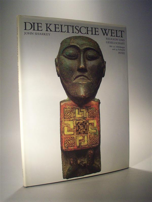 Katalog Kelten