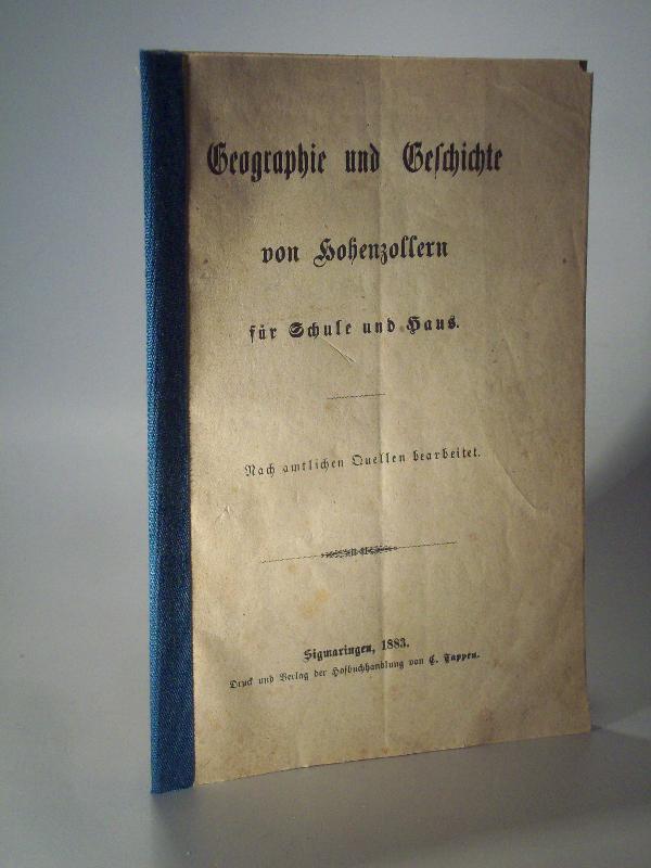 Publikation dissertation steuererklrung