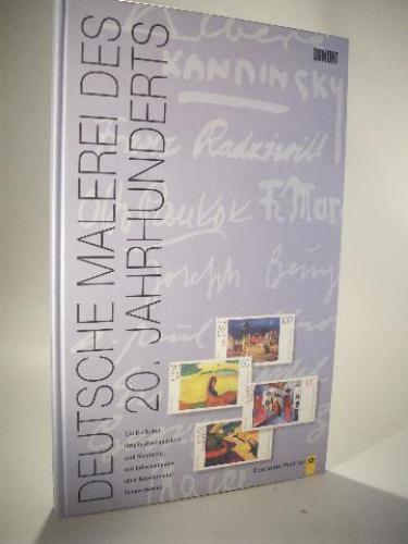 katalog philatelie briefmarken seite 1. Black Bedroom Furniture Sets. Home Design Ideas